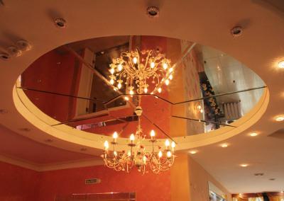 white_piano_ballroom2