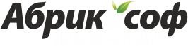 Дизайн сайтов в Омске, Создание сайтов в Омске, Продвижение сайтов в топ 10 в Яндексе, интернет магазин в Омске.